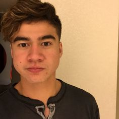 calums new haircut october 2015 - Google Search