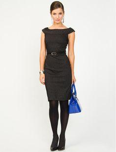 Dress Shop 991  Classic