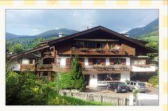 Sie suchen für Sommer, Herbst, Winter 2016 Ferienwohnungen. Südtirol, Italien. Herzlich Willkommen im Residence Noares Unser Residence bietet im Winter, sowie im Sommer einen maximalen Komfort, schauen Sie auf www.travelina.ch dieses Angebot können Sie direkt beim Anbieter buchen wie Anfragen senden.