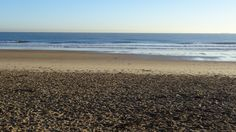 Seaburn and Roker beach x