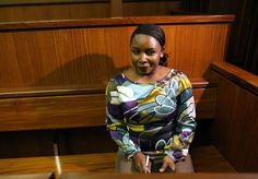 In December Sivhidzho orchestrated the murder of her husband, who was burned alive in the trunk of his car. She was convicted of Murder, and on February she was sentenced to life in prison. Murder Most Foul, Forensic Psychology, Criminology, Forensics, Serial Killers, Prison, South Africa, Crime, February