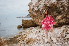 Ponchos Boho, Ibiza, Lily Pulitzer, Hearts, Collection, Dresses, Fashion, Winter, Women