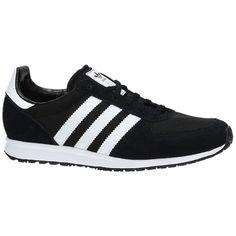 Staff Pick Fudge de Parramatta Sneakers: adidas adistar Racer