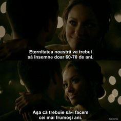 The Vampire Diaries Movie Quotes, Vampire Diaries, Love, Feelings, Disney, Beautiful, Film Quotes, Amor, The Vampire Diaries