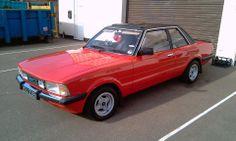 Cortina 2 door Car Ford, Vehicles, Car, Vehicle, Tools