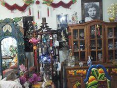 Mi pagoda  Y EL RETRATO CUANDO YO TENIA FELICES 20 AÑOS