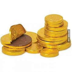 My current financial status