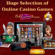 Http grandmaster casino phil gamble deaconess