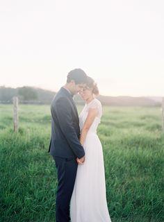 Maleny Wedding Photographer Retreat Photos 37
