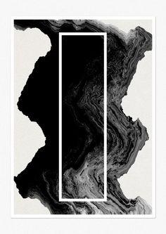 Best Minimal Poster Design images on Designspiration Cover Design, Graphisches Design, Design Trends, Design Ideas, Poster Layout, Design Graphique, Art Graphique, Amsterdam Museum, Graphic Design Typography