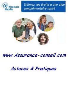 puma france healthcare