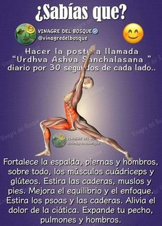 Learn Ashtanga Yoga For Strength And Flexibility - Yoga breathing Iyengar Yoga, Ashtanga Yoga, Kundalini Yoga, Yoga Meditation, Yoga Routine, Yoga Fitness, Yoga Stretching, Yoga Mantras, Sup Yoga