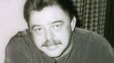 David Lynn Golemon