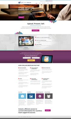 Template_Info-Site_Home_V01_2