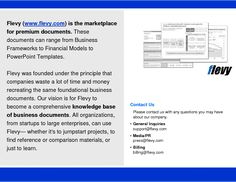 12 best business case template images on pinterest business case businesscasedevelopmentframework accmission Gallery