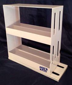 As Seen On Tv Spice Rack As Seen On Tv Spice Rack  Swivel Store Cabinet  As Seen On Tv  As