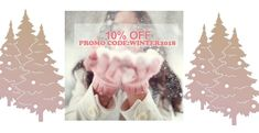 HOLIDAY SALE 10% OFF ! Twitter Website, 10 Off, Holiday Sales