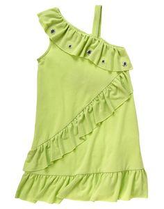 NWT Gymboree Girls Palm Beach Paradise Floral Capri Pants Size 18-24 M