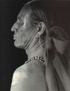 Wooden Leg (aka Richard Wooden Leg) - Northern Cheyenne – 1913
