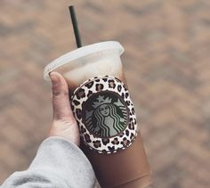 Starbucks Coffee Cups, Starbucks Venti, Starbucks Logo, Hot Coffee, Personalized Starbucks Cup, Custom Starbucks Cup, Personalized Cups, Handmade Items, Cold