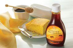 Honing is een bijzonder natuurproduct, met als opvallend kenmerk dat de mens het niet kan namaken. Het is één van de oudste voedingssupplementen. Forever Bee Honey kan als zoetstof worden gebruikt in plaats van biet- of rietsuiker. Bovendien bevat onze honing een combinatie van fructose, glucose en veel waardevolle vitaminen en enzymen. Forever Bee Honey bevat geen kunstmatige smaak- of kleurstoffen.
