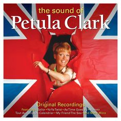 The Pendulum Song by Petula Clark from the album The Sound of Petula Clark Released 2015-06-05 on One Day Music Download on iTunes: https://geo.itunes.apple....