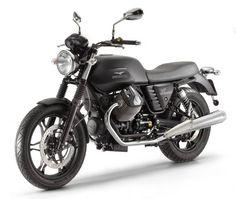 Nuevos colores para las Moto Guzzi y Norge Moto Guzzi V7 Classic, Moto Guzzi V7 Stone, Honda Cb1100, Boyfriend Problems, Motorbike Design, Stone Gallery, Motorcycle News, Stone Pictures, Classic Bikes