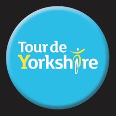 "Quickbadge on Twitter: ""@letouryorkshire good luck everyone #TDY #TDY2016 #TourdeYorkshire #Yorkshire https://t.co/AHVU56Z0Es"""