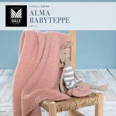DG359-03 Mina babyteppe – Dale Garn Tights, Tea, Threading, Navy Tights, Panty Hose, Pantyhose Legs, Teas, Leggings, Stockings