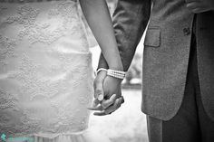 Wedding Reading: Excerpt from The Bridge Across Forever by Richard Bach - Howerton+Wooten Events Wedding Readings, Wedding Ceremony, Best Poems, Industrial Wedding, Wedding Planner, Wedding Photos, Marriage, Trivia, Locks