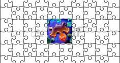 [Dica] Smart Funny Games lança Image Puzzle para Windows Phone 8 | Windows Phone | Windows Phone Mania