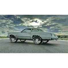 177 Best Cars I Like Images Donk Cars Rolling Carts Vintage Cars