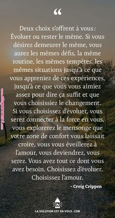 Pin by Fatimazahra Ben on fz Quotes Español, Motivational Quotes For Life, Fact Quotes, Love Quotes, Inspirational Quotes, Sassy Quotes, Positive Attitude Quotes, Zen Attitude, Was Ist Pinterest