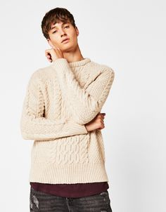 500+ Best MW knit editorial inspiration images   knitwear