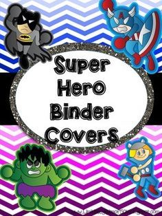 Includes the following covers2014-2015 Lesson Plan Binder CoverWeekly Reproducible Cover Student Information and Data Cover Sub Binder Cover