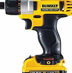 DEWALT DCF610D2 DEWALT DCF610D2 Sub Compact Screwdriver 10.8 Volt 2 x 2.0Ah Li-Ion No description (Barcode EAN = 5035048453261). http://www.comparestoreprices.co.uk/december-2016-week-1/dewalt-dcf610d2-dewalt-dcf610d2-sub-compact-screwdriver-10-8-volt-2-x-2-0ah-li-ion.asp