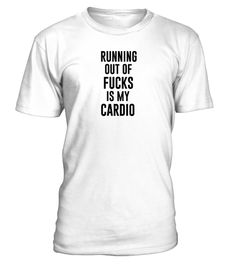 """# Running out of .  Special Offer, not available anywhere else!      Available in a variety of styles and colors      Buy yours now before it is too late!      Secured payment via Visa / Mastercard / Amex / PayPal / iDeal      How to place an order            Choose the model from the drop-down menu      Click on """"Buy it now""""      Choose the size and the quantity      Add your delivery address and bank details      And that's it!"""