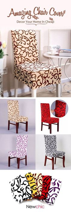 #Home #homedecor #diy #sewing #crochet #fashion