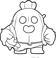 Star Coloring Pages, Coloring Pages For Boys, Body Parts Preschool Activities, Blow Stars, Animal Sketches Easy, Paw Patrol Coloring, Iron Beads, Plants Vs Zombies, Coloring Easter Eggs