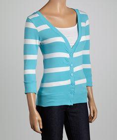 Nice sweater for teaching