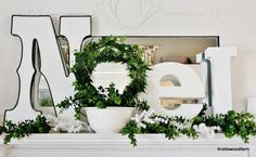 Jennifer Rizzo: Welcome to the 2012 Virtual Holiday Housewalk!!!!!