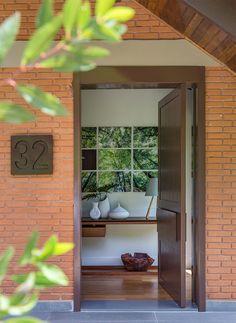 Casa Loft Campos « Lore Arquitetura
