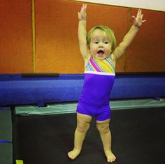 """#TODDLER TIME  at #TheKlubGymnastics - walking to 3 years old: """"At this time in development, your toddler is experiencing new physical skills and abilities, such as running and jumping. In this 45 minute class your toddler gets.."""" LEARN MORE: http://www.gymnasticslosangeles.com/classes/age/toddler_time.html #klubgymnastics #kidsgymnastics #gymnasticslosangeles #childrensgymnastics #gymnasticsla #gymnastics #theklubgym #gymnasticclass #gymnasticclasses"""