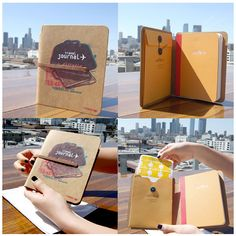 Travel Journal - Suicidal Shop http://www.suicidalshop.fr/catalog/product_info.php?cPath=81_id=1454