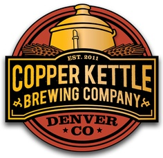Copper Kettle Brewing Company. Haven't been, love their Mexican Chocolate Stout! (and the MCS ice cream from Sweet Action...)