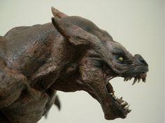 guyver monsters - Google Search
