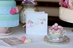 Studio Seed Wedding Stationery  - Rosie. Photography by Charlotte Palazzo Photography Wedding Stationery, Place Cards, Place Card Holders, Palazzo, Rose, Inspiration, Studio, Biblical Inspiration, Pink