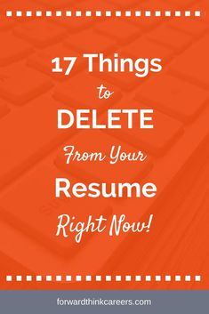 611 Best Resume Writing Tips Images Resume Ideas Resume Cv Cover