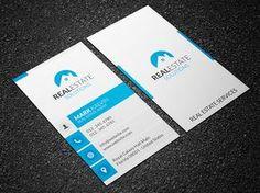 Real estate business card 47 design pinterest real estate real estate business card 31 httpgraphicpickdownloadsreal estate business card 31 flashek Choice Image