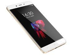 Das OnePlus X wird ab sofort auch in einer neuen Modellvariante namens Champagne Edition erscheinen  http://www.androidicecreamsandwich.de/oneplus-x-champagne-edition-offiziell-angekuendigt-475378/  #oneplusx   #oneplus   #smartphone   #smartphones   #android   #androidsmartphone